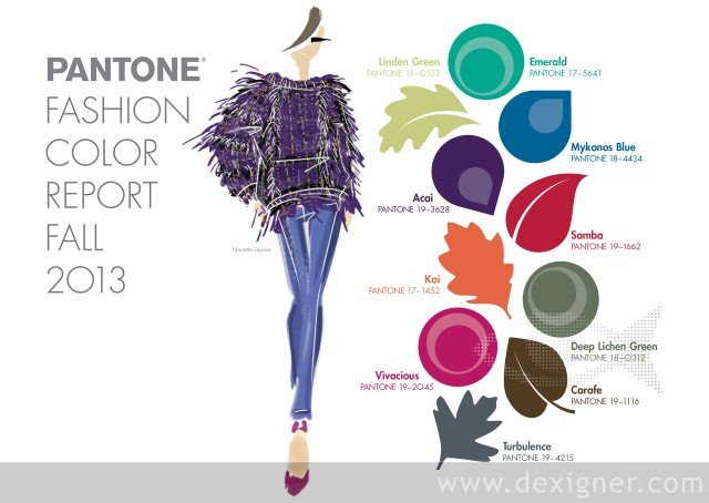 Pantone_Fashion_Color_Report_Fall_2013