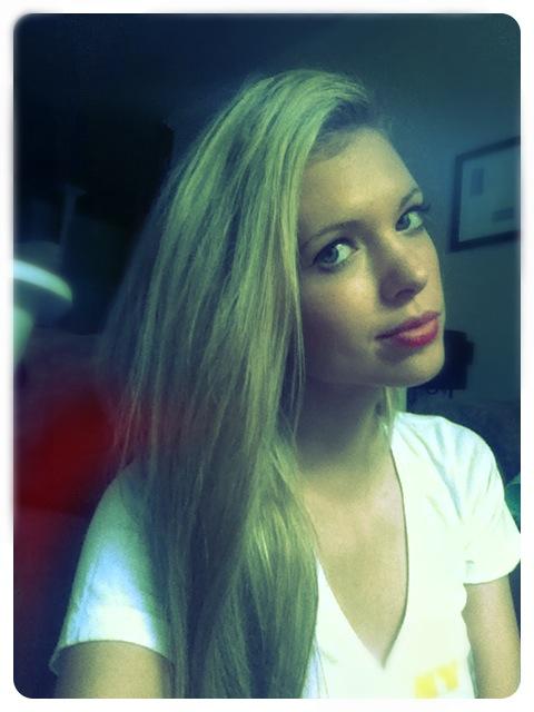 photo copy 8