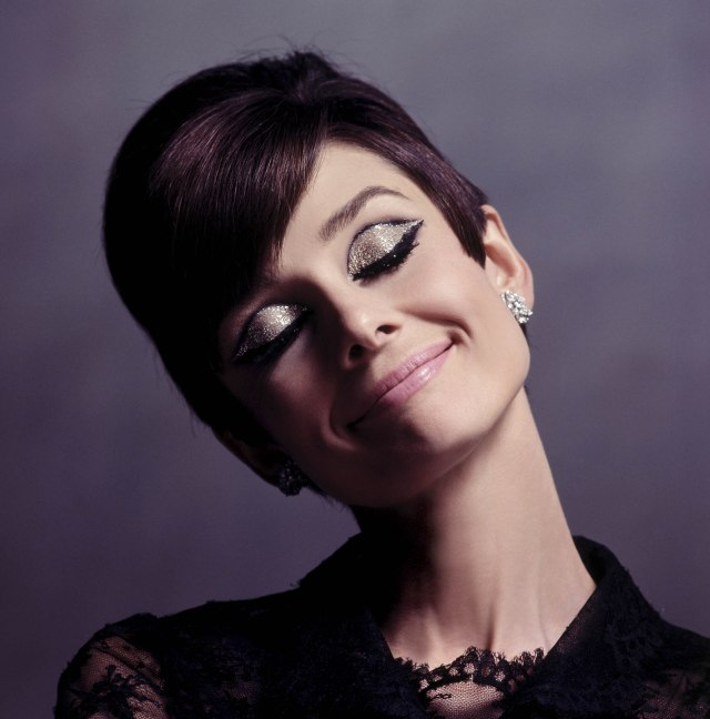 Audrey-Hepburn-How-to-Steal-a-Million-