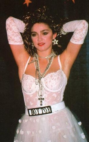 80s-madonna