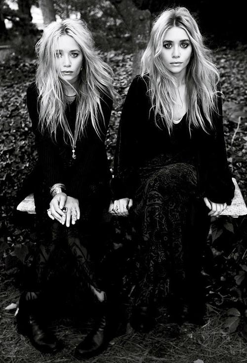 fashion-icon-day-olsen-twins--large-msg-134591786815