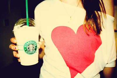fashion-love-starbucks-Favim.com-298937