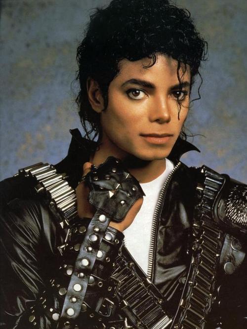 Michael+Jackson+Bad