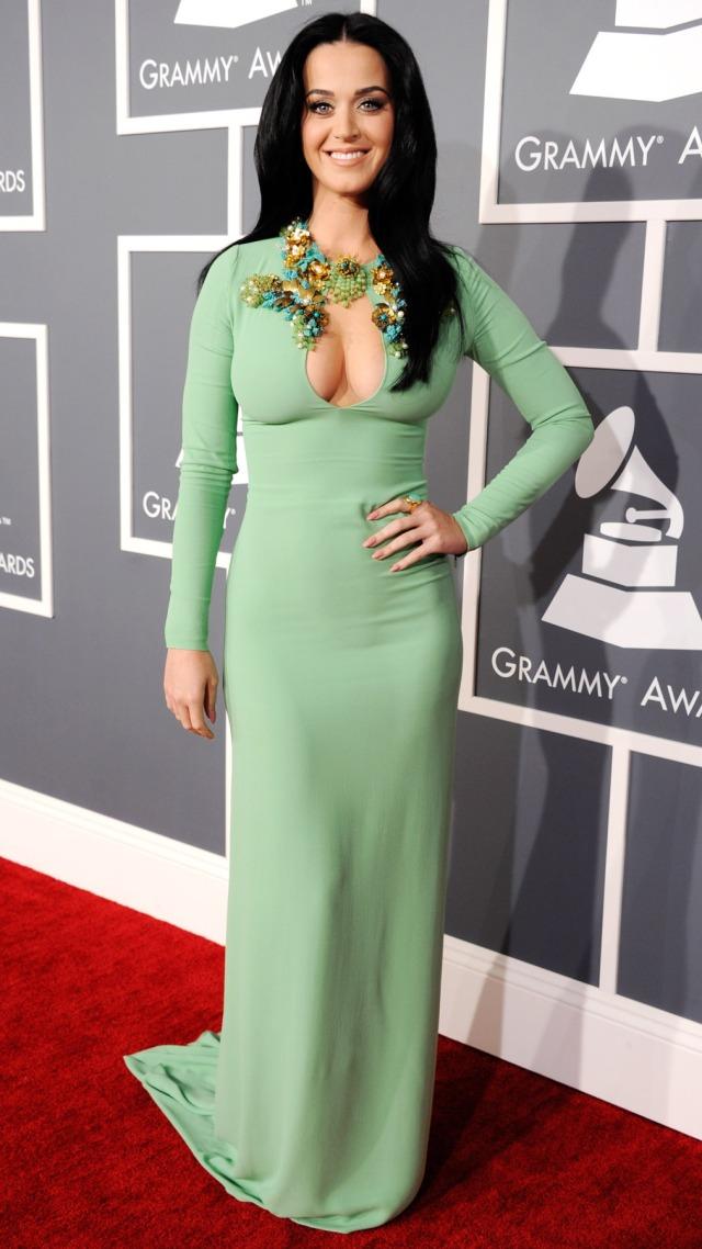 021213_GrammyWomen9_KatyPerry