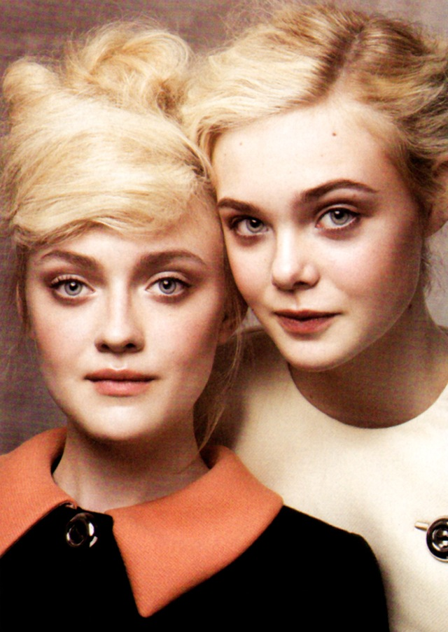 82609_dakota_fanning_vog_aug11_2_elle_f_122_512lo