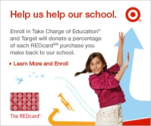 Target-Red-Card-Take-Charge-of-Education