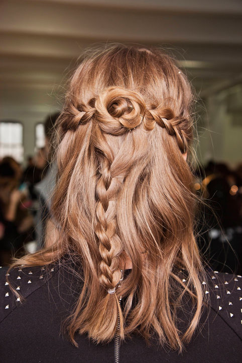 07-holiday-hair-braids-hair-h724