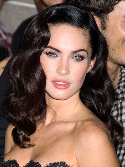 megan-fox-peoplestylewatch