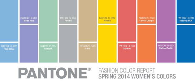 pantone-spring2014-630