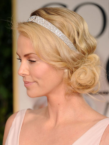 rby-headpieces-charlize-theron-lgn