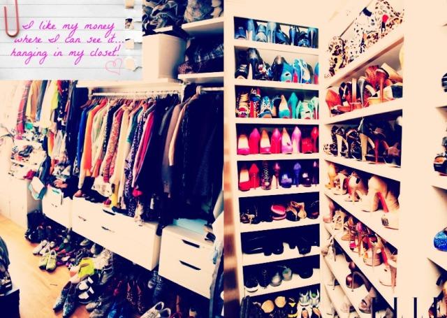 closet5-1