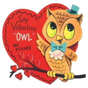 Vintage-Owl-Valentine-printable-freebie-by-FPTFY-650x650