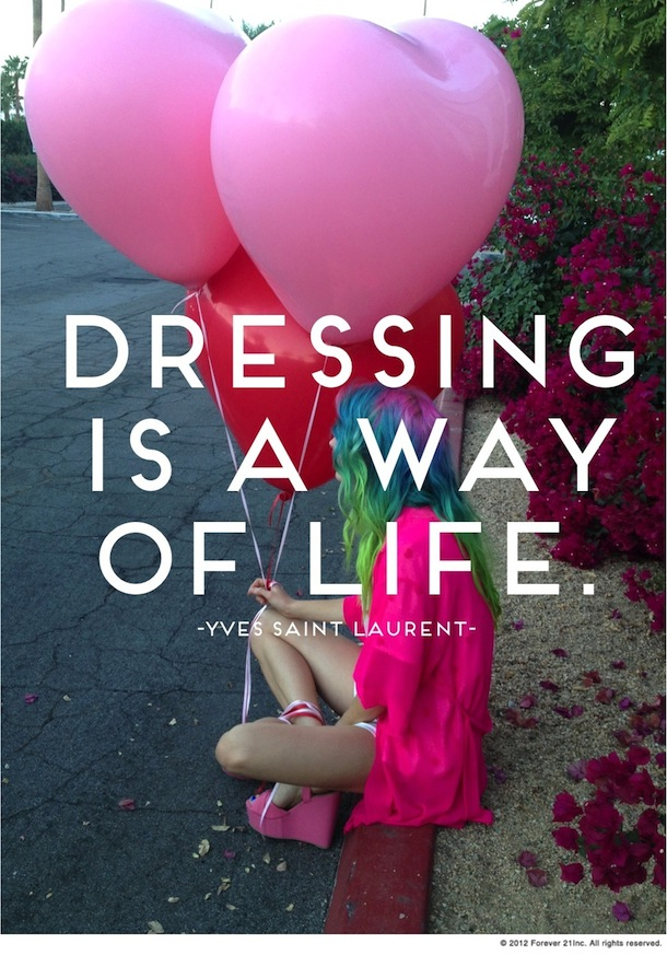YSl-Quote-Dressing-with-credits-copy