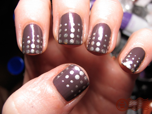 cute-and-easy-manicure-nail-design-art-from-86726