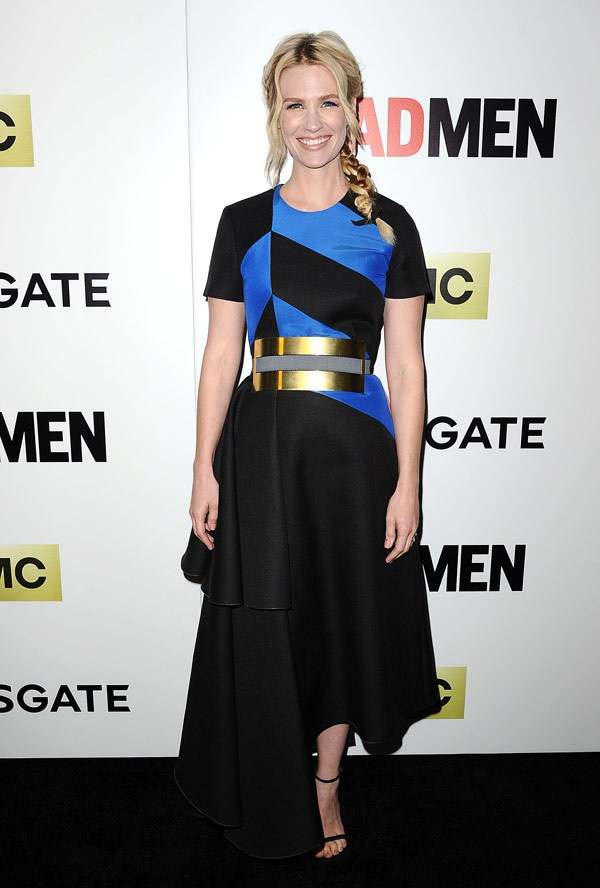 january-jones-mad-men-season-7-premiere