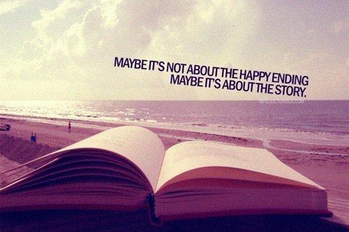 tumblr-quotes-happy-life-17