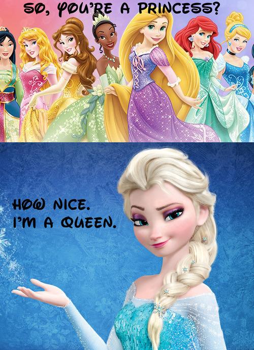 94343-Disney-Frozen-Elsa-meme-so-you-NPt1