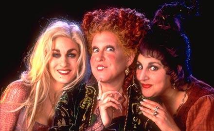 hocus-pocus-1993-cast