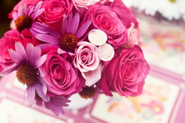 Pink-Flowers-flowers-33223281-4368-2912
