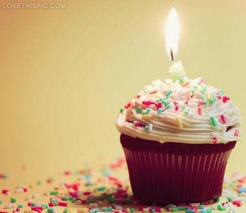 24732-Happy-Birthday-Cupcake