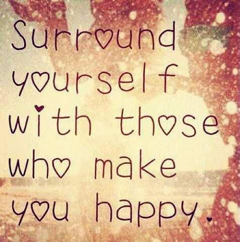 Happy Quotes 0001-3 (4)