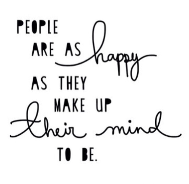 happy-quote-rlrb-png