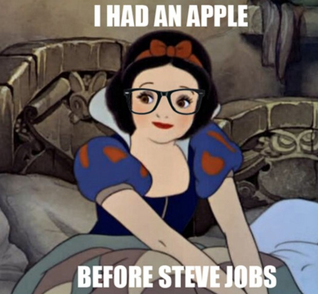 hipster-disney-princess-meme-snow-white
