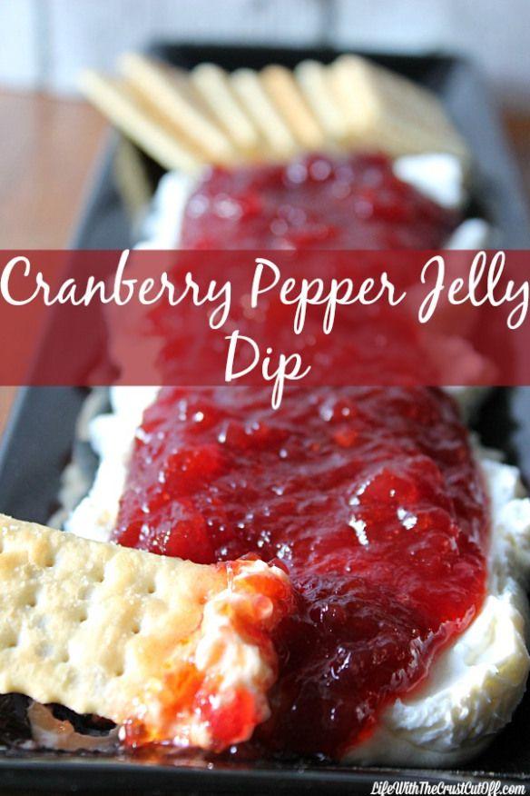 pepper j