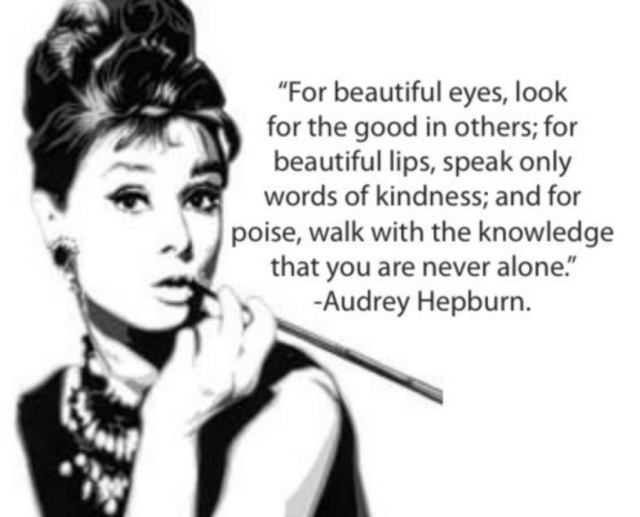 audrey-hepburn-quotes-audrey-hepburn-quote-25202