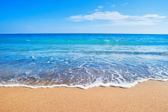 beach-sea-130716