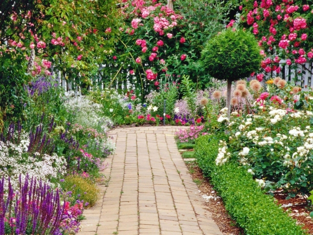 beautiful-flower-garden1