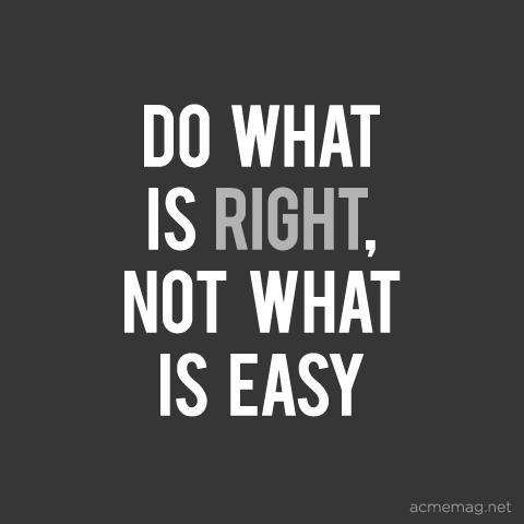 easy-quote-right-text-Favim_com-430018